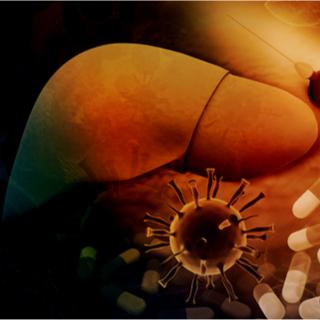علاج السبب من تليف الكبد