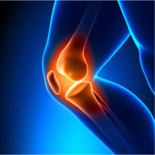أسباب مرضية لألم مفصل الركبة