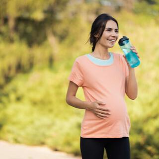 تمارين رياضية للحامل