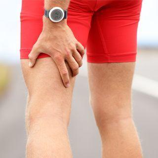 إصابات في اوتار الركبة