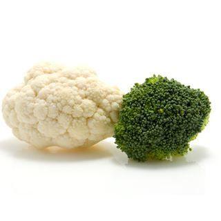 الأغذية الغنية بالألياف الغذائية