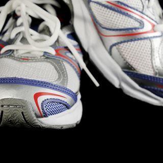 النشاط الجسدي والرياضة