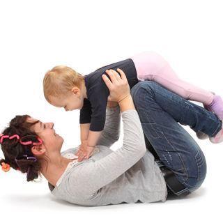 التقليل من اصابة الام بالامراض المزمنة