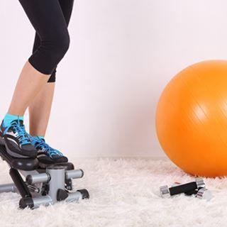 كيف يمكنني السيطرة على اعراض الدورة؟