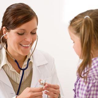 اجراء الفحوصات الطبية اللازمة