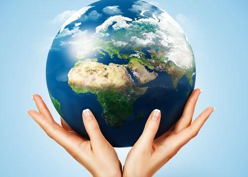 عوامل بيئية