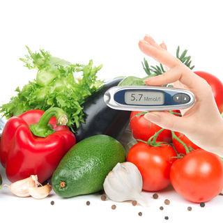 نمط غذائي صحي