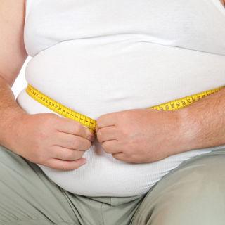 المحافظة على وزن مثالي