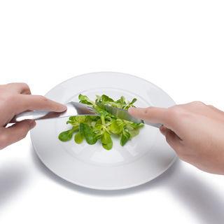 الوجبات الغذائية
