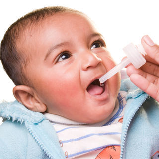 تطعيم سابين ضد شلل الاطفال