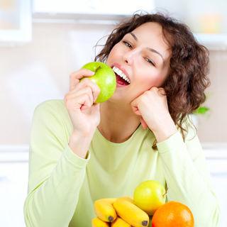 كبح الشهية والحفاظ على الوزن
