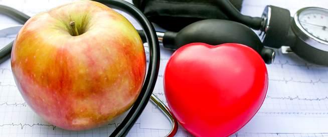 مرضى قصور القلب: هل يمكنهم الصيام في رمضان؟