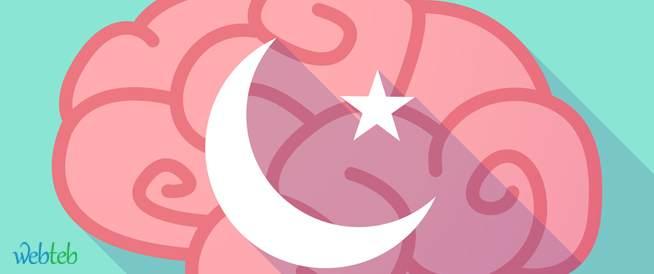هل يجوز صيام رمضان بعد التعرض لسكتة دماغية!