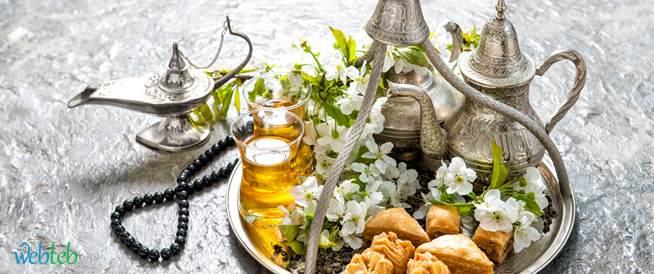رمضان والسكري: علاقة شائكة ولكن ممكنة!