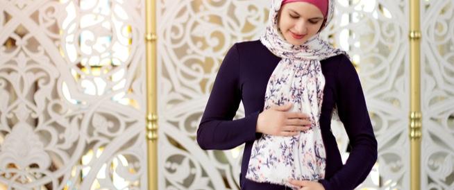 صيام الحامل في رمضان- إجابات على أهم الأسئلة
