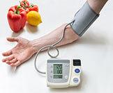 ضغط الدم في رمضان