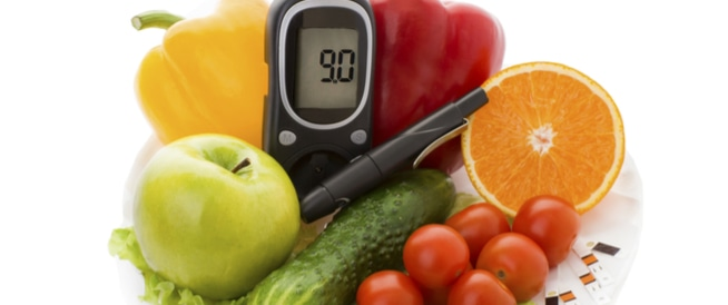 السكري وصيام رمضان - 7 نصائح هامة