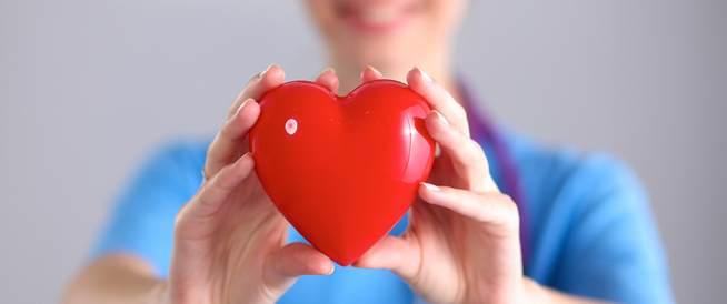 نصائح هامة لمرضى القلب لصيام آمن!