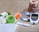 إرشادات لمرضى السكري في شهر رمضان!