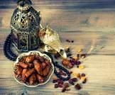 فوائد الصوم في رمضان لجسم الانسان