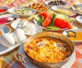 اهمية وجبة الافطار والسحور خلال الحمل!