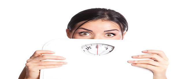 8 نصائح لتخفيف الوزن في شهر رمضان