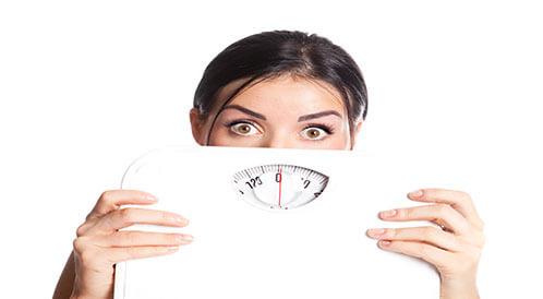 نصائح لتخفيف الوزن في شهر رمضان ويب طب