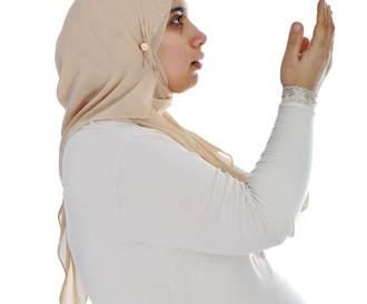 تخفيف الوزن في شهر رمضان