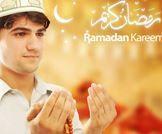 كيف اهيئ نفسي للصيام في رمضان؟