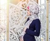 صيام رمضان للحامل