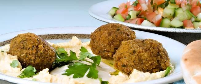 التغذية السليمة بعد رمضان وخلال العيد