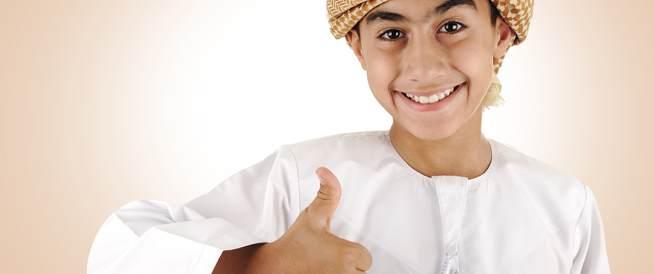 صيام الأطفال في رمضان - مع وضد!