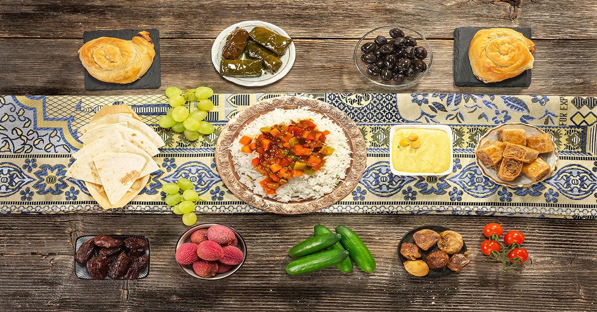المواقيت لحصص التعلم عن بعد خلال رمضان أخبار التربية الفصل الثالث 2019 2020 المناهج الإماراتية