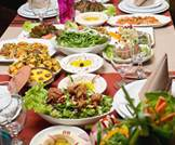 التغذية في رمضان وكيف تكون سليمة؟