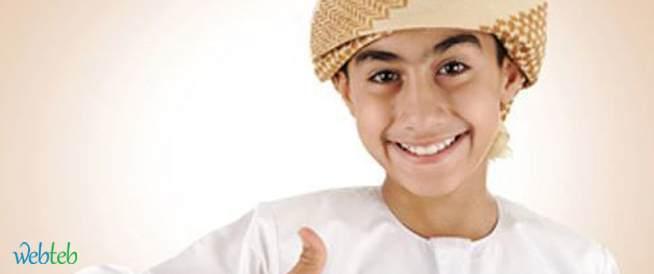 أول سنة صيام: المراهقون وشهر رمضان!