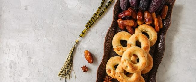 بدائل صحية ولذيذة لحلويات العيد