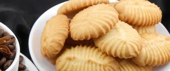 بدائل رائعة وصحية لحلويات العيد