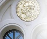 جائزة نوبل بالطب لباحثين في علاجات الخلايا الجذعية