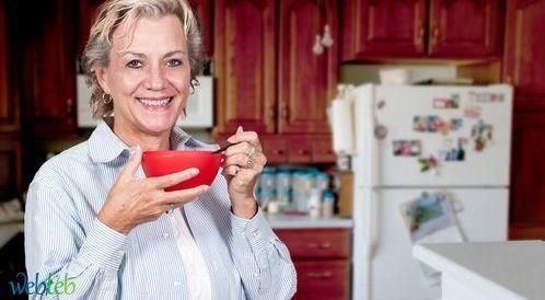 هل يمكن محاربة الشيخوخة بواسطة التغذية الصحية السليمة؟
