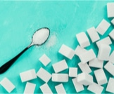 أاضرار السكر وأسراره