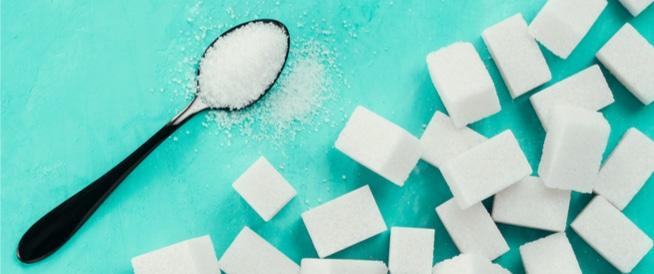 أضرار السكر وأسراره: الحقيقة الكاملة
