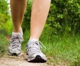الرياضة ومرضى السكري