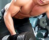 معتقدات عن بناء العضلات