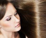 طرق لتنعيم الشعر بشكل طبيعي