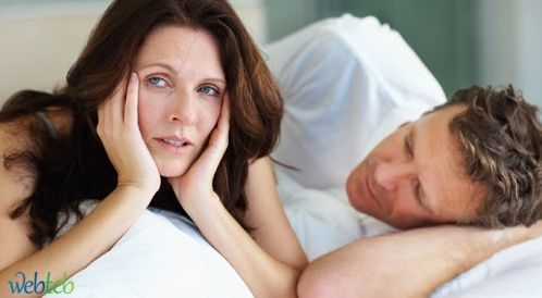المشاكل الجنسية: 9خطايا لتدمير حياتكم الجنسية