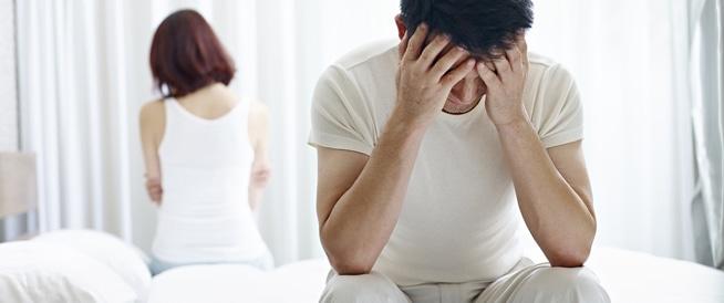 9 خطايا تدمر حياتكم الجنسية