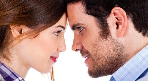 طرق ممارسة الجنس: ما يريده الرجل وما تريده المراة