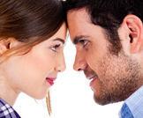 طرق ممارسة الجنس: ما يريده الرجل وما تريده المراة!