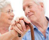 صحة كبار السن: أبناء المائة سنة يتمتعون بصحة أفضل