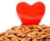 علاج ارتفاع الكوليسترول: اليكم ثماني خطوات غذائية